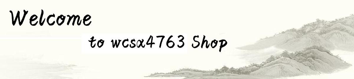 wcsx4763