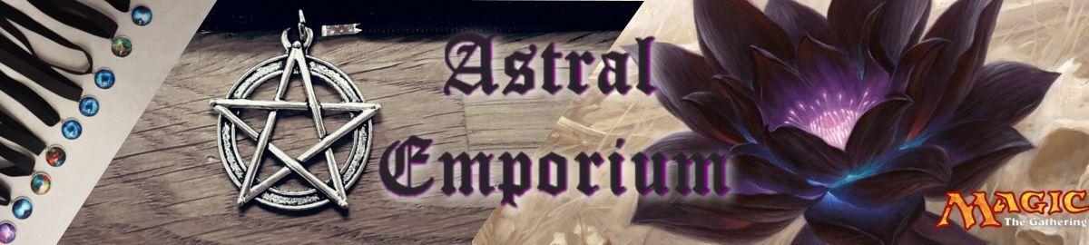 AstralEmporium