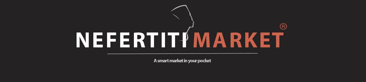 Nefertiti Market