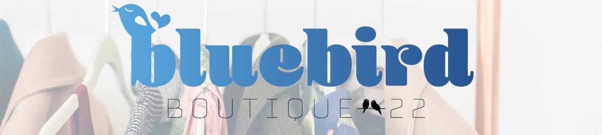 bluebirdboutique-22