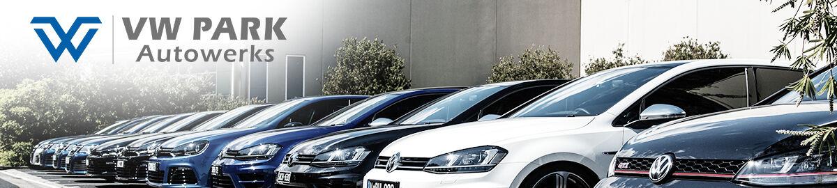 VW PARK Autowerks