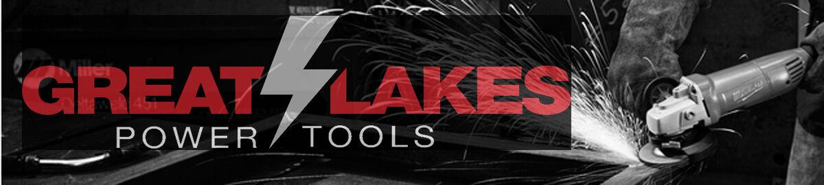GreatLakesPowerTools