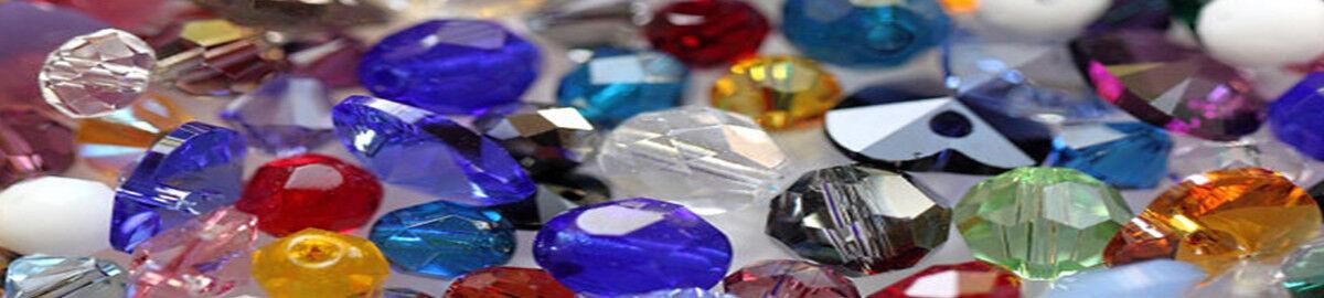 Zesty Beads