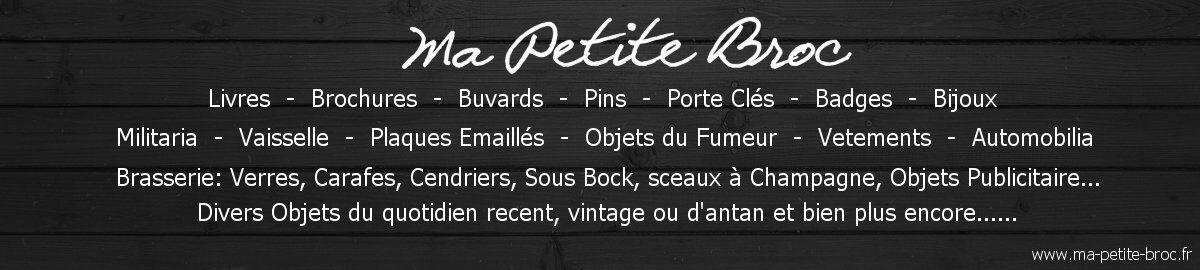 Ma-Petite-Broc