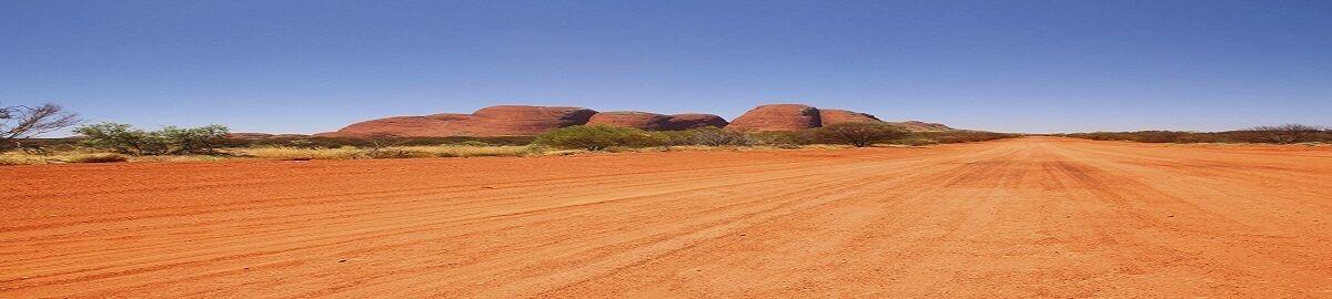 Australite Pty Ltd
