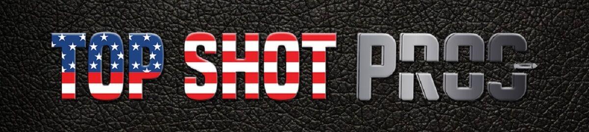 Top Shot Pros