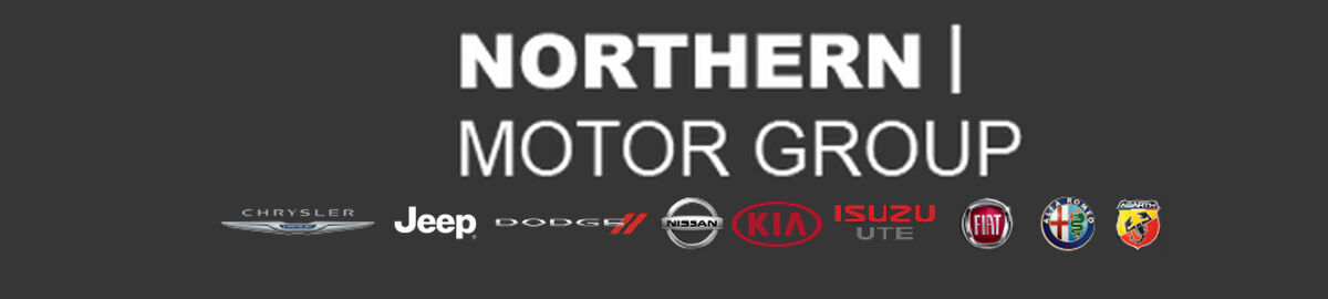 Northern Motor Group Genuine Parts