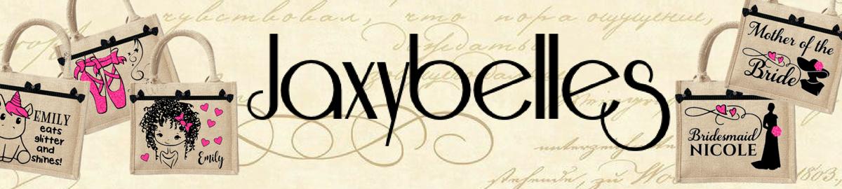JAXYBELLES