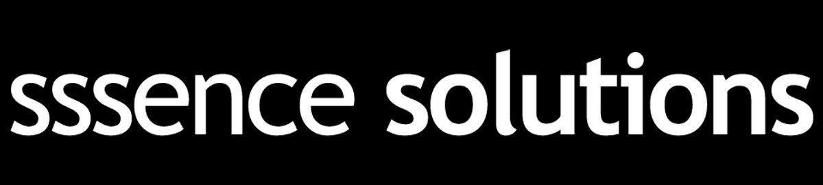 sssence solutions