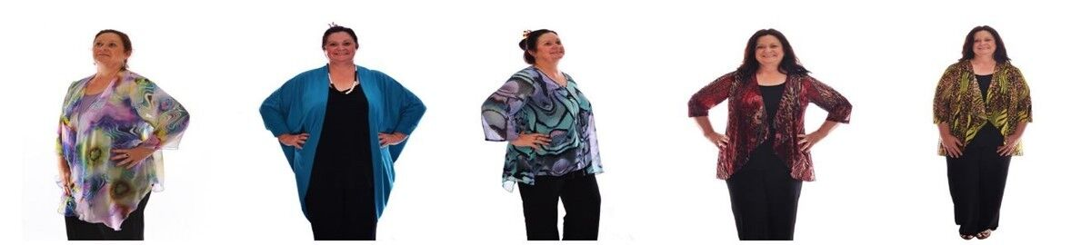 plus_size_clothing_4_women