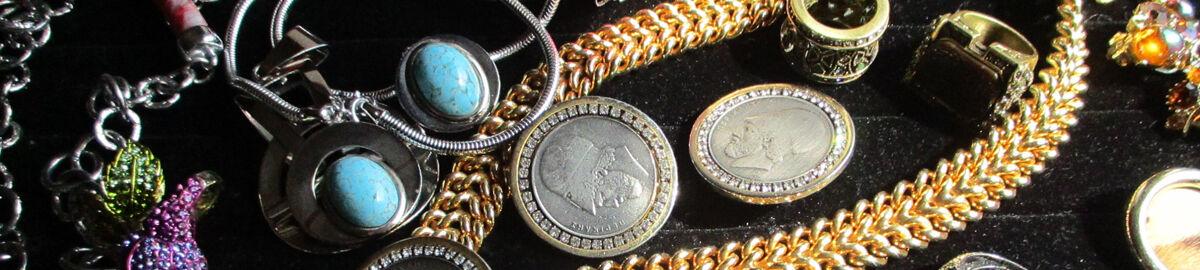 Aunt Lo's Fashion Jewelry