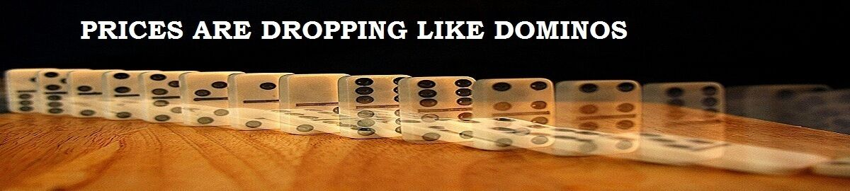 Dooney's Discounts