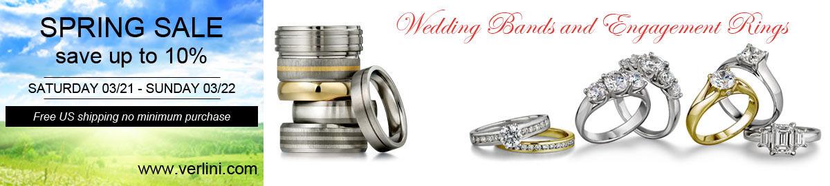 Verlini Jewelry