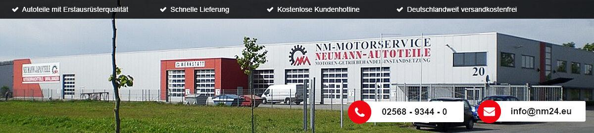 nm24.eu