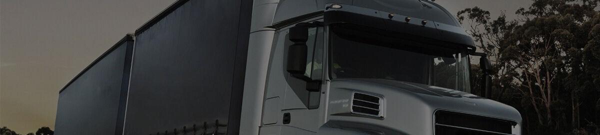 truckhardwarestore