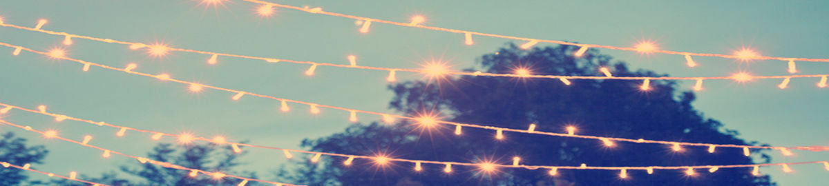 de-lights4fun