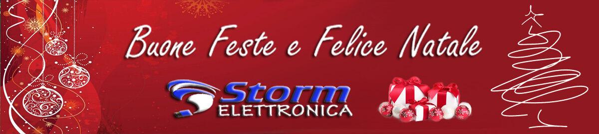 Storm Elettronica