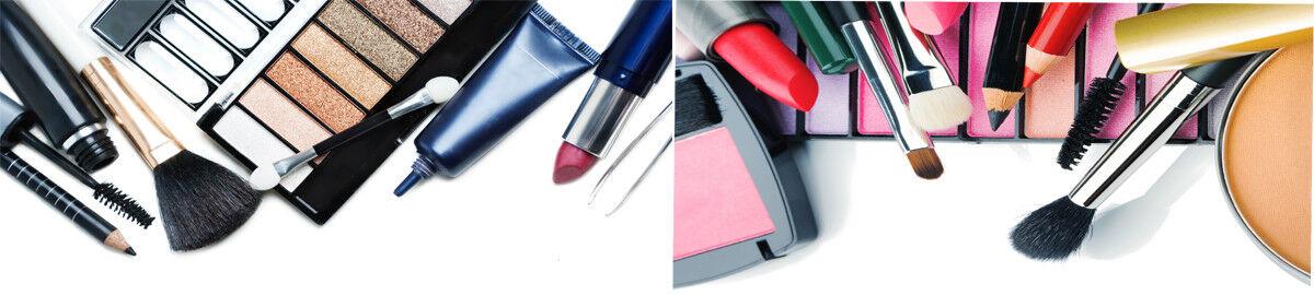 Cosmetics Matrix