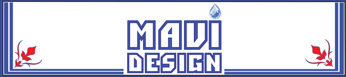 Mavi Design UK