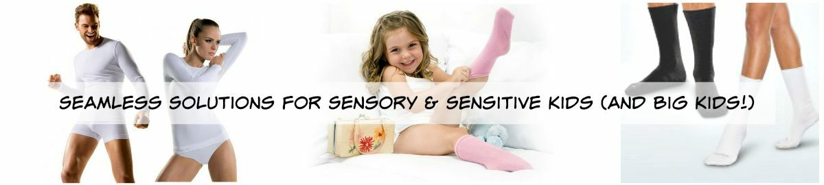 The Sensory Smart Store