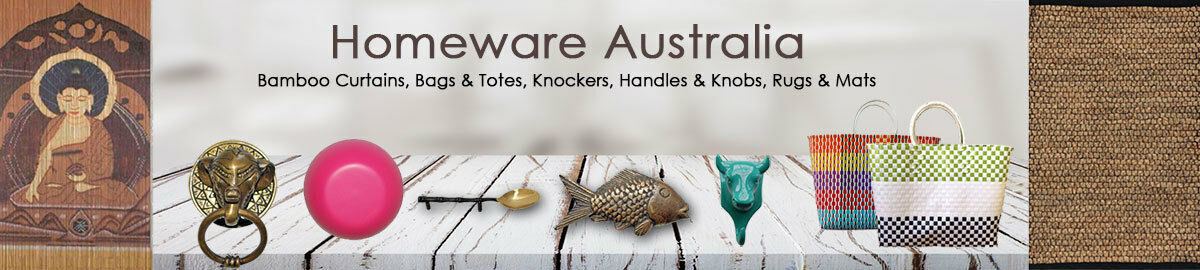 homeware-australia