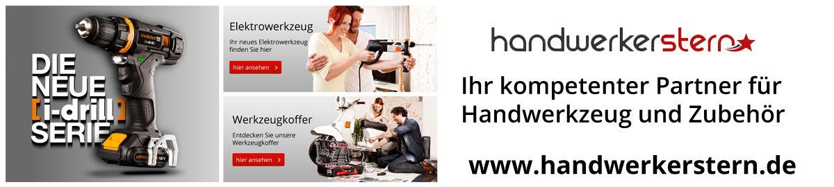 handwerkerstern
