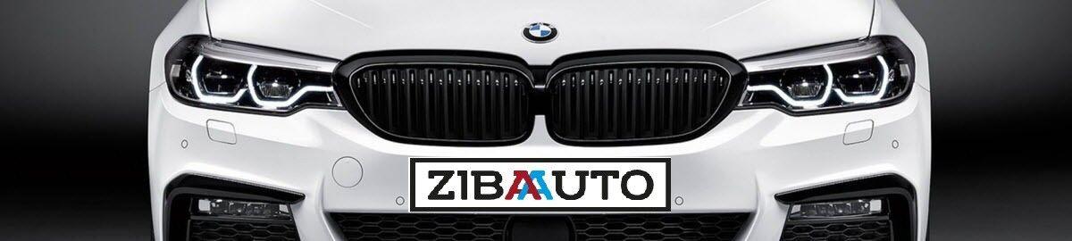 Ziba Auto