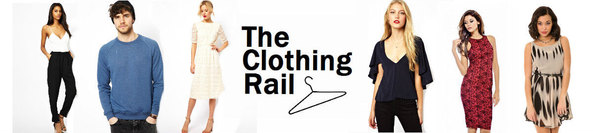 The Clothing Rail