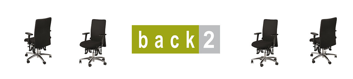 Back Care Solutions Back2