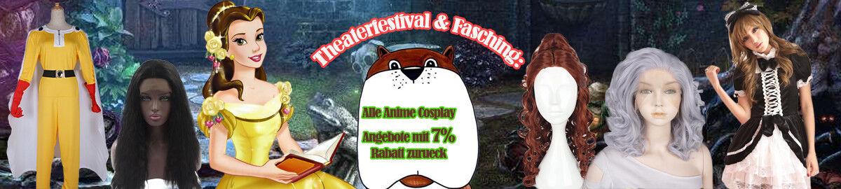 Com2save_shop--Cosplay Deutschland