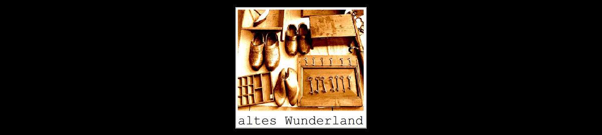 altes-wunderland