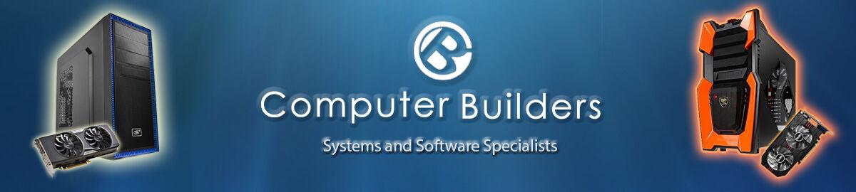 Computer Builders