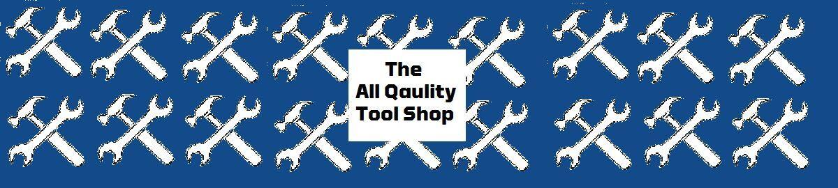 TheAllQualityToolShop