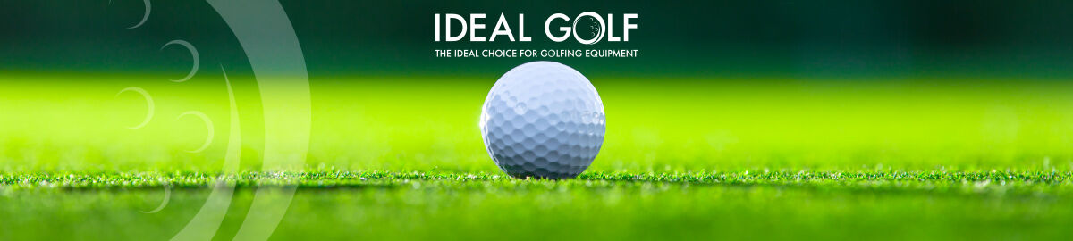 Ideal Golf Glasgow