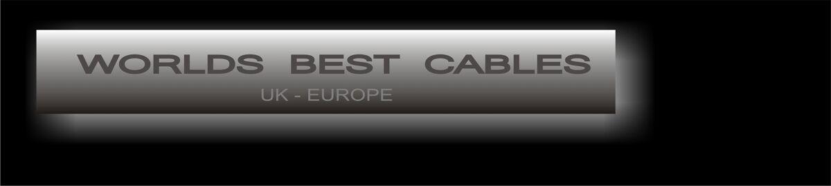 WORLDSBESTCABLES-UK-EUROPE