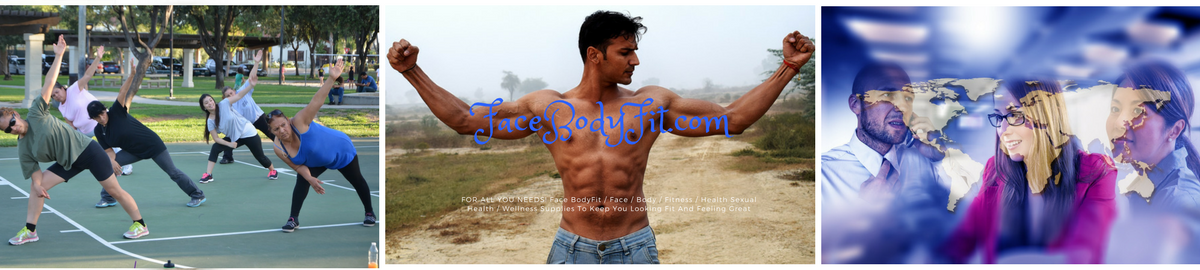 facebody_fit