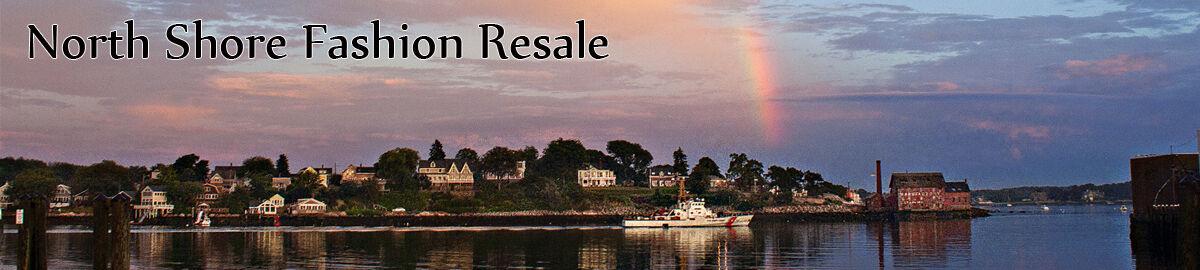 North Shore Fashion Resale