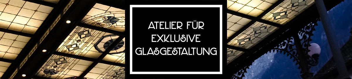 Atelier für Glasgestaltung