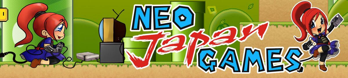 neojapangames