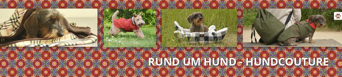 RUNDumHUND