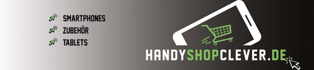 Handyshopclever
