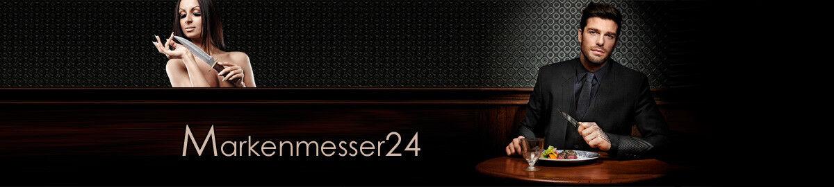 Markenmesser24