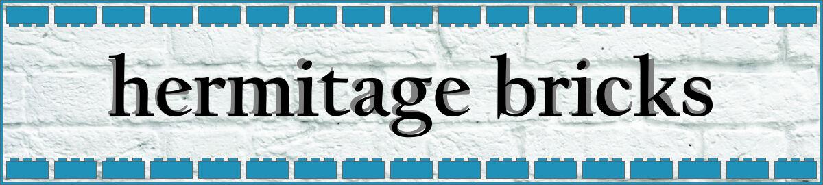 Hermitage Bricks
