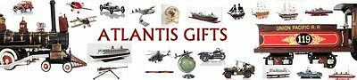 atlantisgift