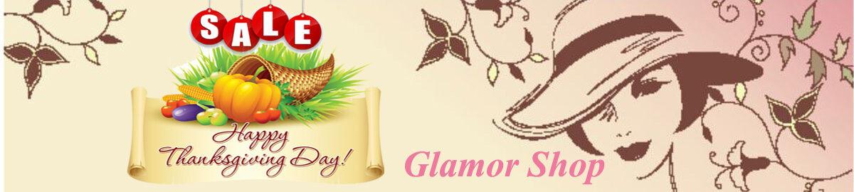 glamorshop888