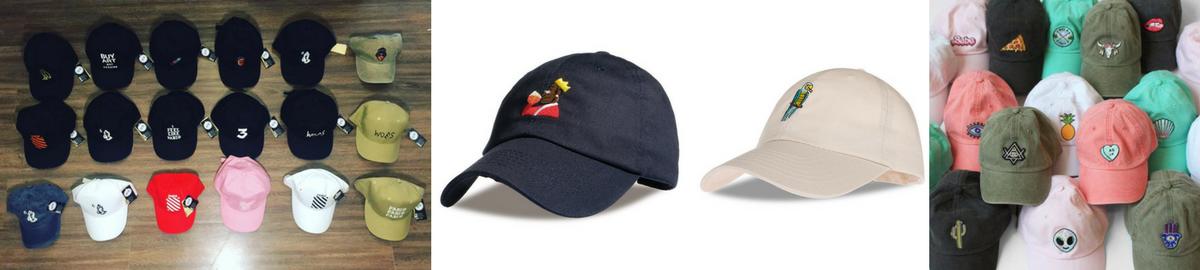 Hats Nation