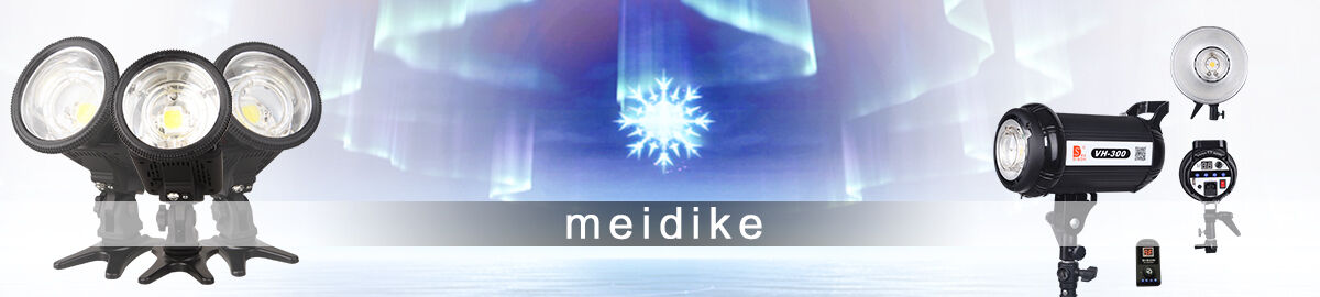 meidike66
