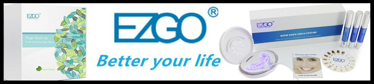 EZGO Group Inc Store