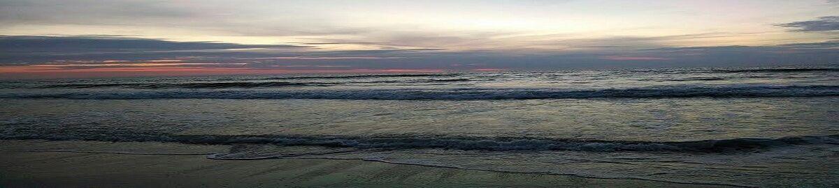Cruisers Bay