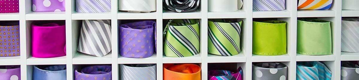 The Tie Store